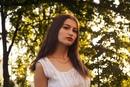 Камиля Саттарова фото #4