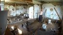 Большой ремонт дома