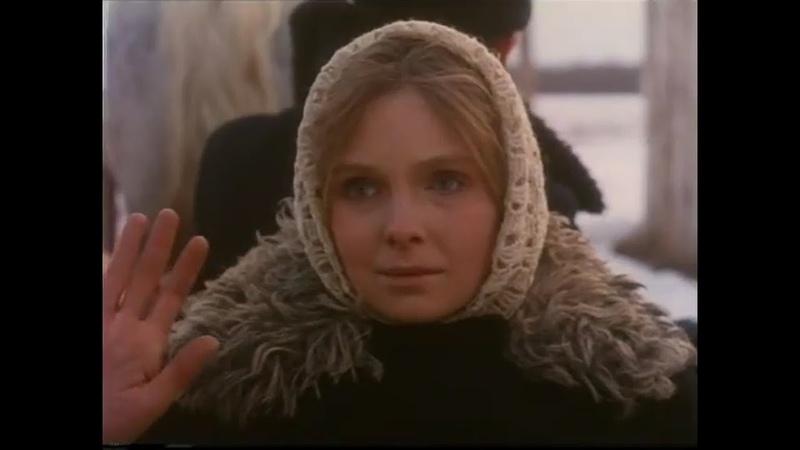 Другая драма (Pasternak) - реж. Андрей Некрасов