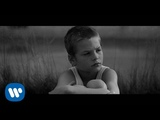 Charlotte Cardin - The Kids (Official Video)