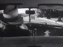 The Other Fellow 1937 Chevrolet Driving Safety Road Rage