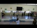 Репетиция-Книги 3 блок Афро-рага