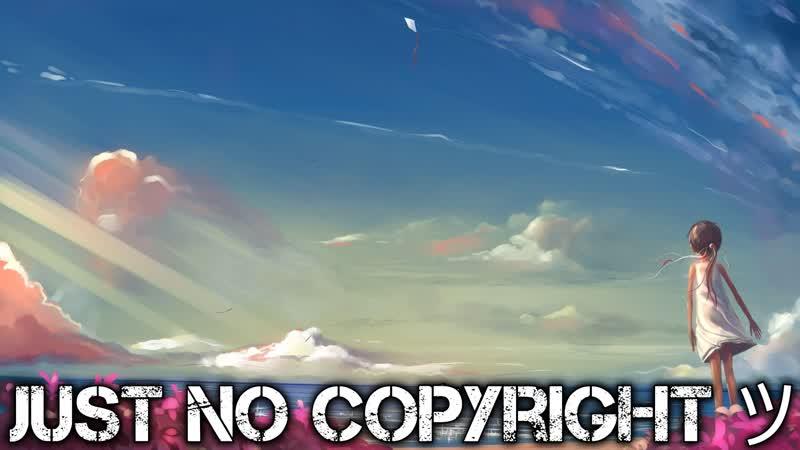 Оцените от 1 до 10 ツ Данная музыка без авторских прав, Вы можете использовать её в любом из ваших видео на Youtube/Twitch и моне