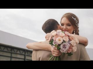 Гриша и Алена   07.07.2018   SDE
