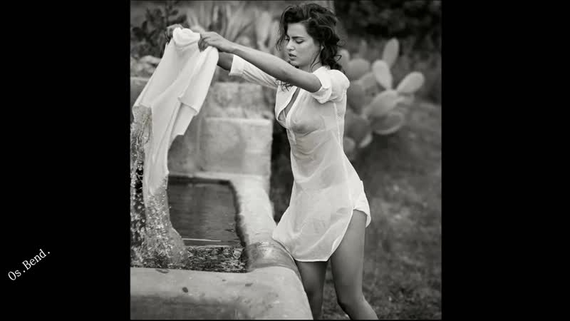 Donny Hathaway A Song For You Leon Russell cov