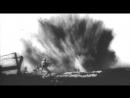 Дискотека авария - ЗЛО ( HD)