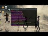 как установить и запустить Android studio на kali linux