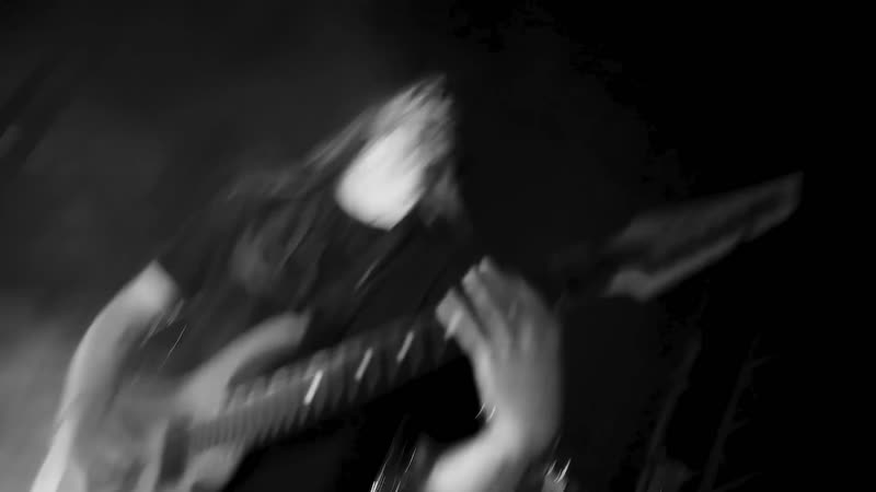 Organectomy - Antithetical (2019), Brutal Death Metal - New Zealand