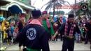 Palang Pintu Jaya Tunggal Saputra Pimpinan Bang Jack Baster