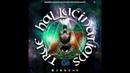 XERO MOON Dj Set Guestmix For Rubix vs Jester's True Hallucinations 127 Psytrance