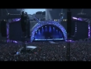 AC DC FULL CONCERT Multicam Mix Berlin 2015 Rock Or Bust Worldtour