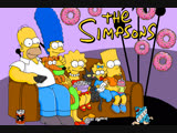 The Simpsons - Yuki_no_odori_8TulaanimefestTula
