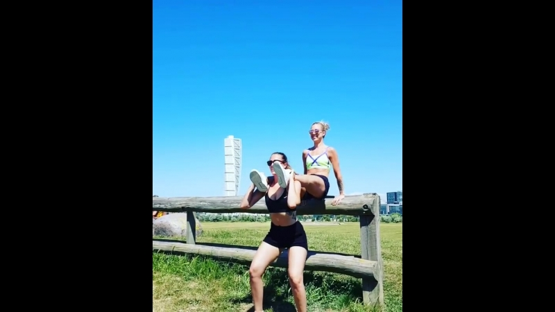 Hometraining • Фото и видео на Instagram(17)