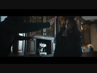 Eminem — «Good Guy» (Feat. Jessie Reyez)
