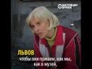 Їм до сра*и Україна, всієї цієй еліт! - пенсіонери України розповідають, яку пенсію отримують, як живуть і що думають про влад