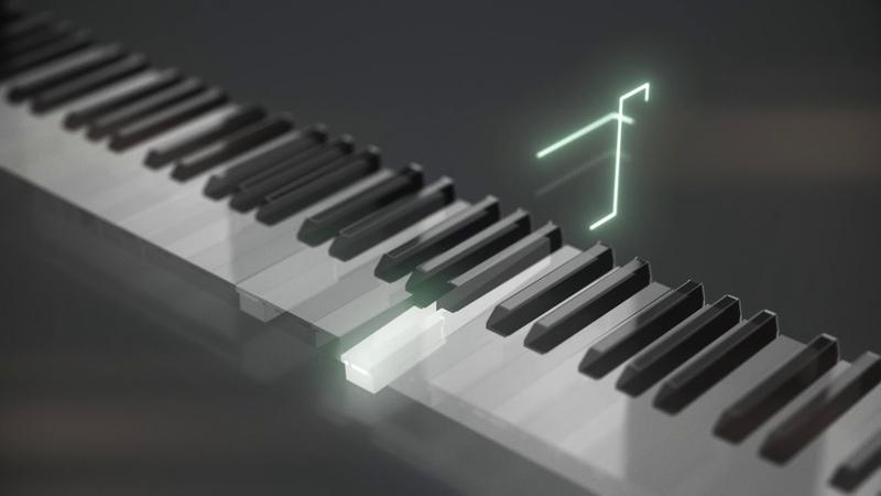 Orchestral Tools Sampler