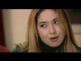 Sevinch Mominova - Ne boldi _ Севинч Муминова - Не булди (soundtrack)