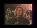 АВГУСТ 1991. Часть 1