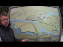 Если ты думаешь что знаешь что такое Брестская крепость то смотри сюда 1