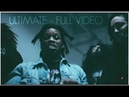Denzel Curry Ultimate Full Video