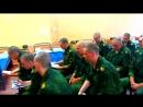 Военные Сборы ВК ТГУ 2017