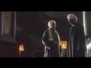 مسلسل نسر الصعيد - رمضان 2018 - الحلقة 1 الاولي