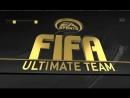 ИДЕАЛЬНЫЙ УДАР В ФИФА 19