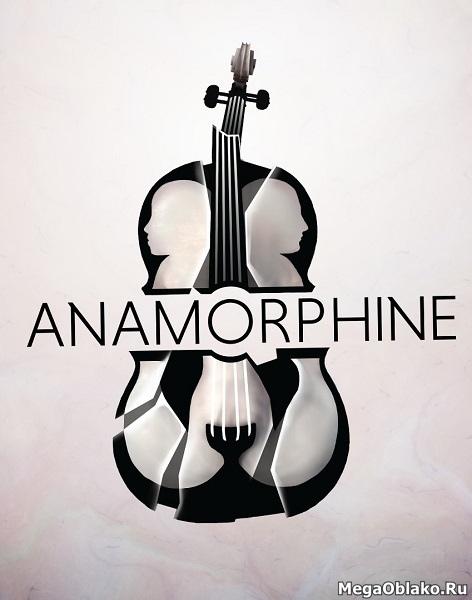Anamorphine (2018/RUS/ENG/MULTi11)