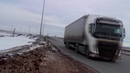 АвтоСтоп Уфа Оренбург
