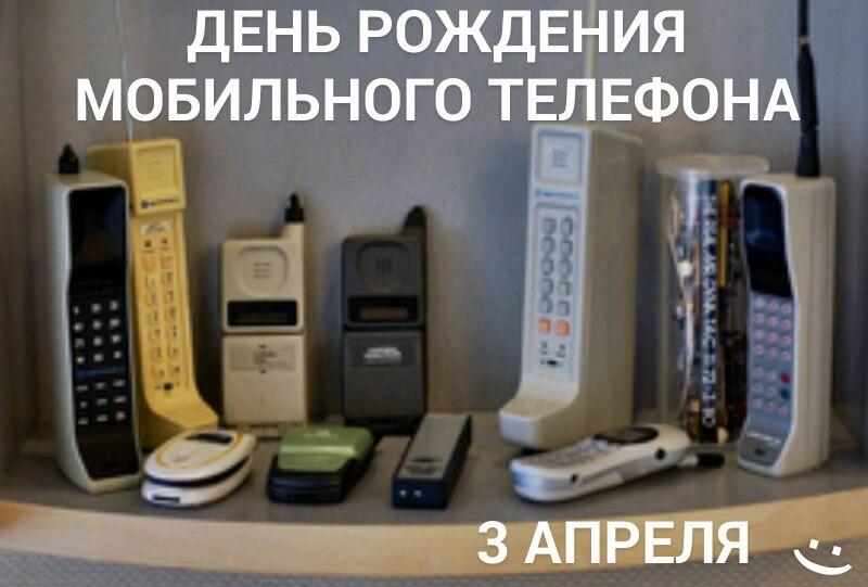 https://pp.userapi.com/c847219/v847219280/15d37/hsh2z8mURRo.jpg