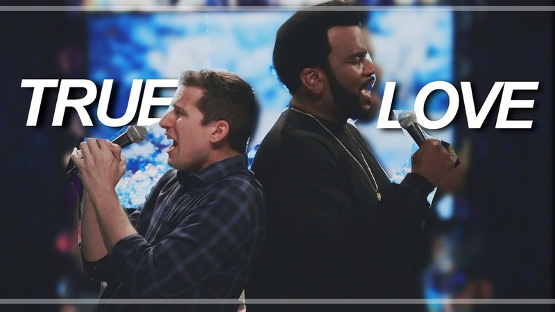 Doug Judy Jake || True Love (COLLAB W/ ADELE)