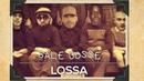 LOSSA raconte ses souvenirs d'enfance pour SALE GOSSE OKLM TV