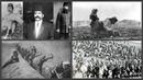 ИСТОРИЯ АРМЕНИИ Часть 10 Геноцид армян Муса Даг Сардарапат Немезис