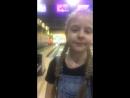 Дарья Наумова — Live
