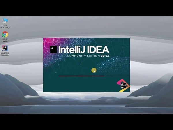Установка плагина JavaRush для IntelliJ IDEA