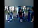 Video.Guru_20180906_170200637.mp4