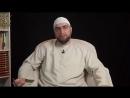 бои без правил в исламе