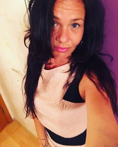 Инна Нестерчук