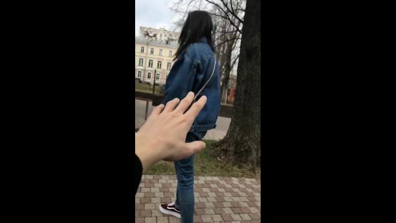 StorySaver_zhenyamilkovskiy_30869199_1798906057072612_789583305905707246_n.mp4