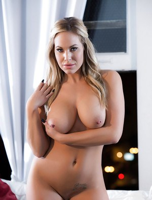 Teen big cock video