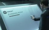 Detroit Become Human - Коннор Я не робот #coub, #коуб