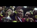 NO LIMIT CHEER RUSSIAN CHEERLEADING CHAMPIONSHIP 2015