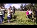 Загадки и танец Фиксики