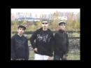 Музыкальная Пауза G-Boys - Это не клан