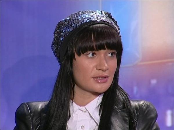 ДОМ-2 Город любви 2010 день Вечерний эфир (10.11.2009)
