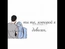 Koran_blagoBmHg_GIl5y6.mp4