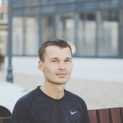 Константин Кольяк