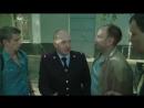 Вырезанные сцены с Яковлевым Полицейский с Рублевки. Без цензуры