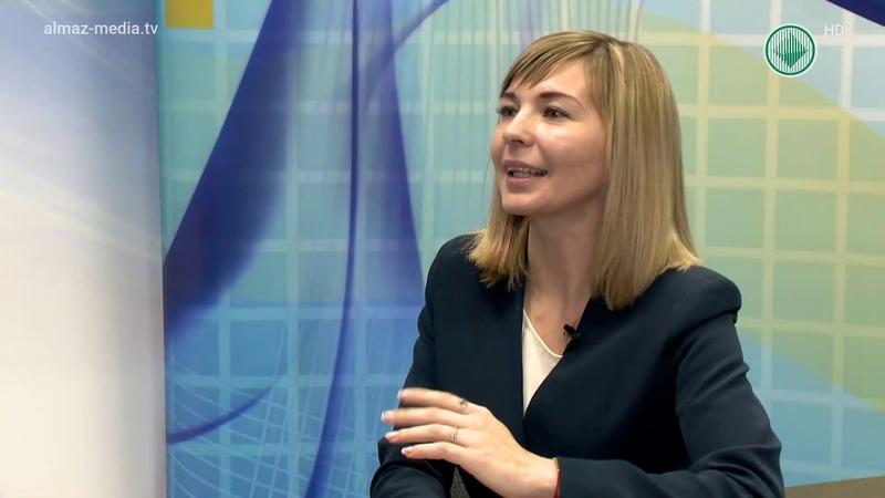 Специальное интервью Главный инженер АТТ - 1 Айхальского ГОК Андрей Каюков