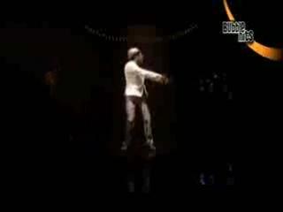 Will.I.Am Feat. Cheryl Cole - Heartbreaker